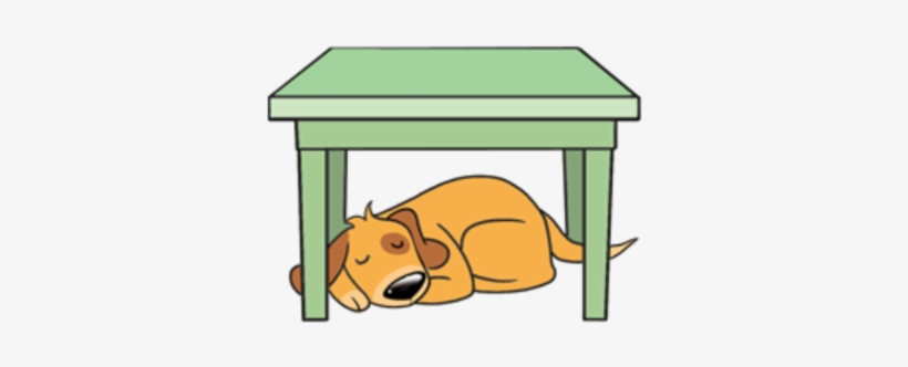 royalty free library Cat the table png. Under clipart