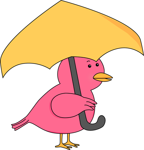 clip library stock Umbrella clip art images. Under clipart