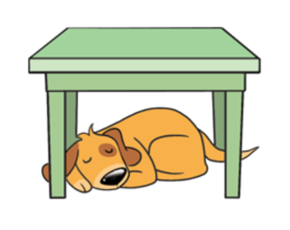 svg library download Under the clipart.  collection of dog