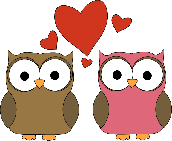image Owl clip art images. Under the clipart love