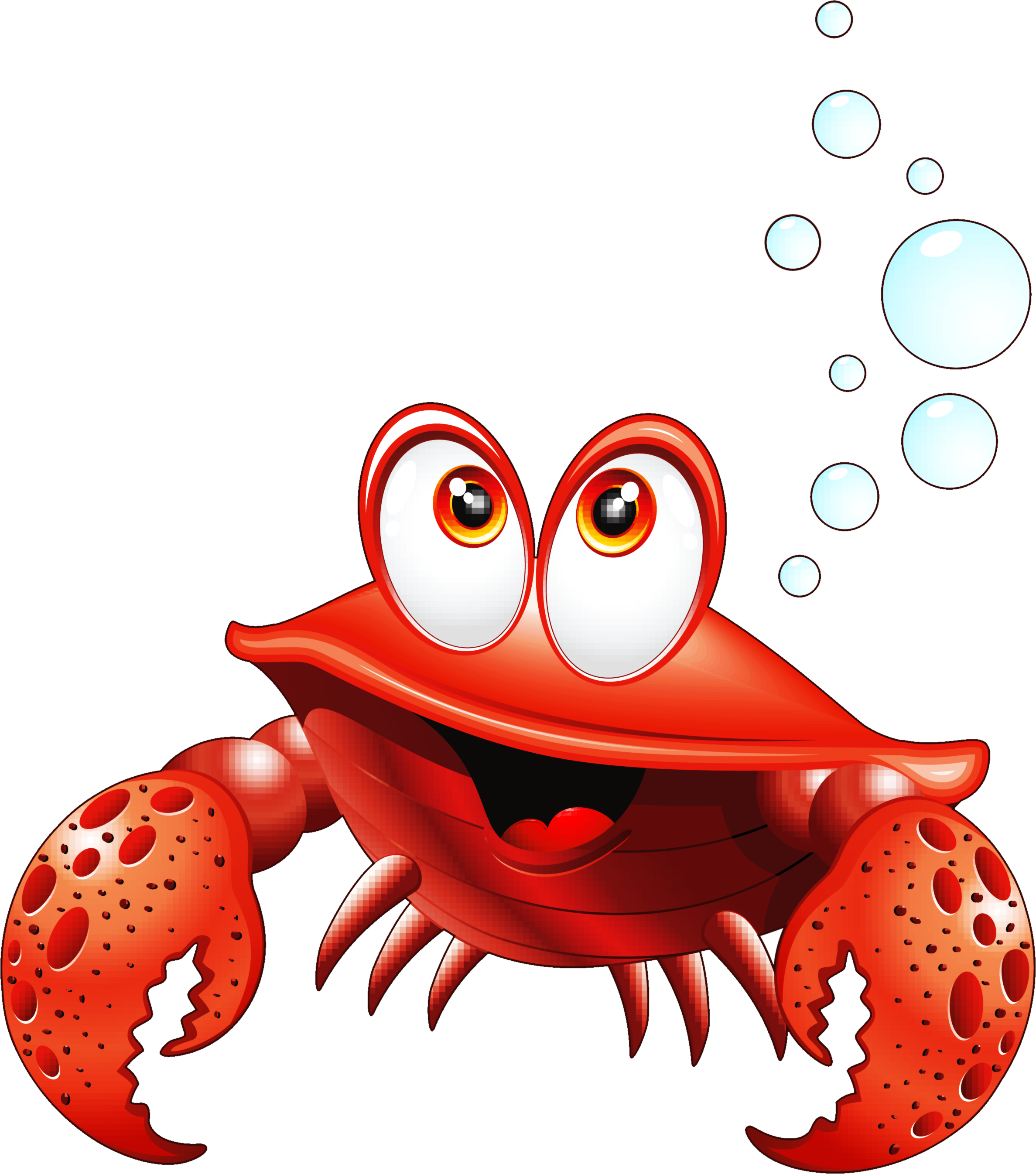 jpg free library seafood clipart crab #82930151