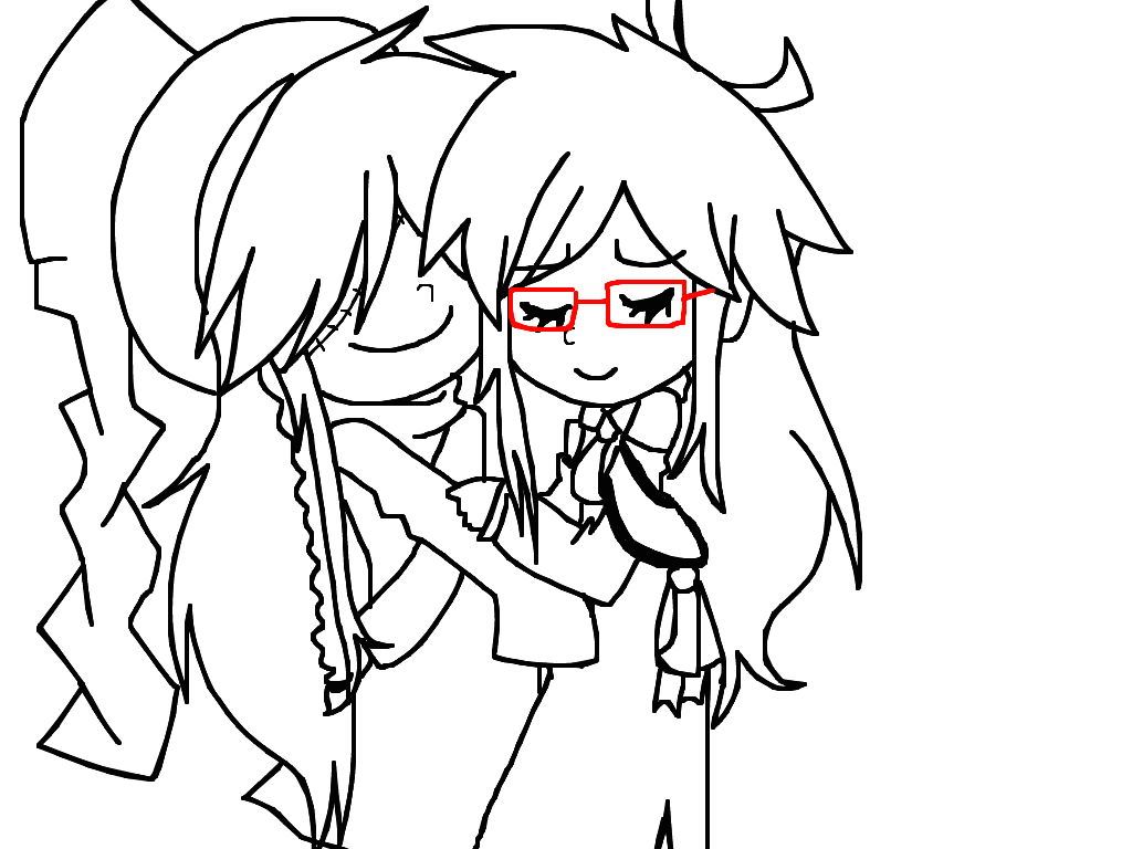 image black and white download Undertaker drawing. X grell lineart by
