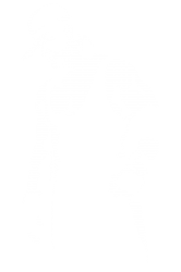 graphic download The world heavyweight champion. Undertaker drawing vector