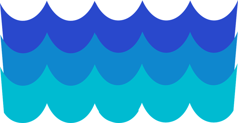 png royalty free stock Ocean Background Clipart