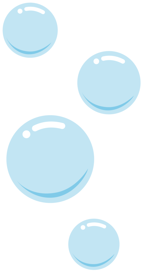 image freeuse library underwater bubble clipart #60114890