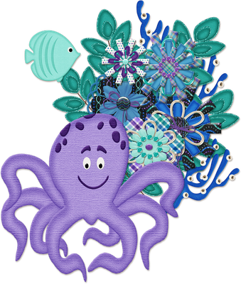 image library library Underwater clipart. Rock free on dumielauxepices