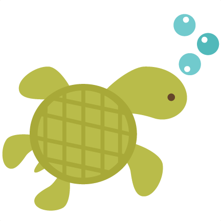 png library library Sea turtle free on. Underwater clipart