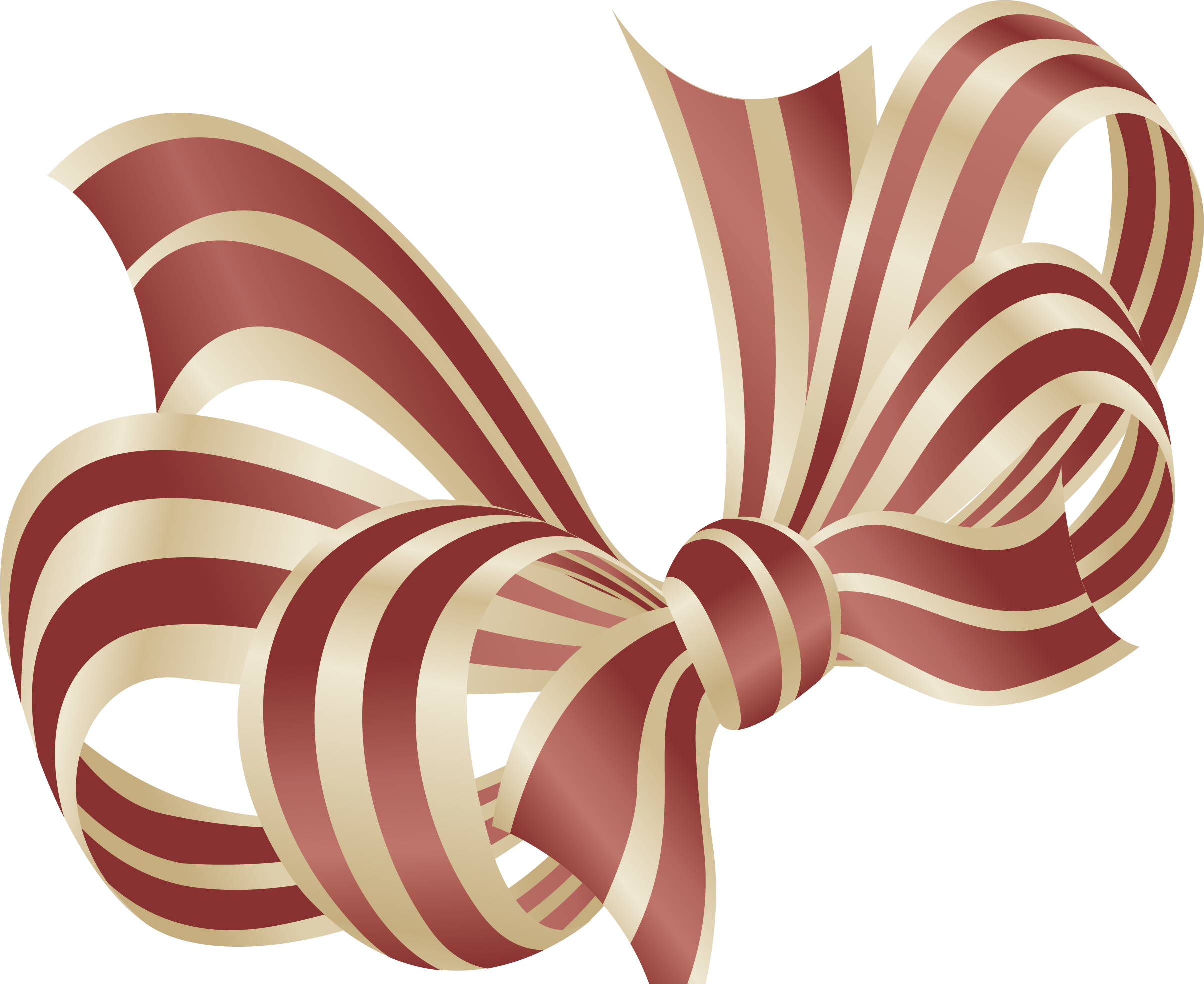 jpg free Ribbon icon png transprent. Underwater vector element.