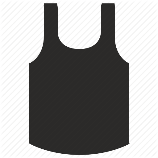 image free download Underwear vector different style men. Footwear by inmotus design
