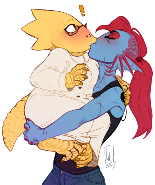 free download Undyne transparent alphy. Lilaira undertale pinterest kiss