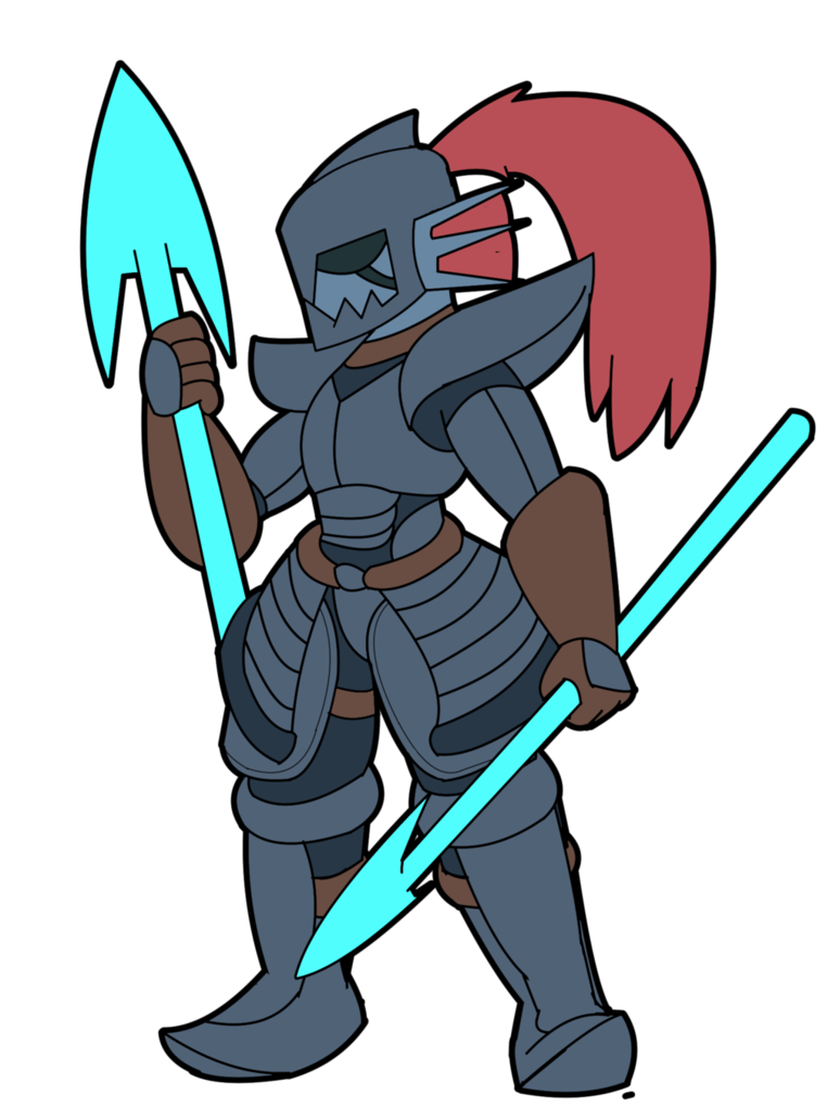 svg library Armored by adayforyou on. Undyne transparent armor