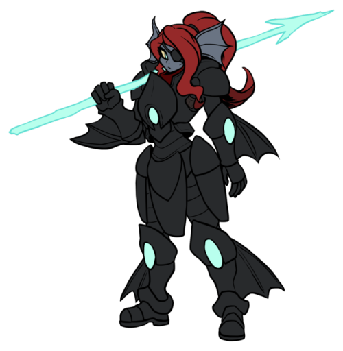 library Undyne transparent little mermaid. Tumblr with fins on