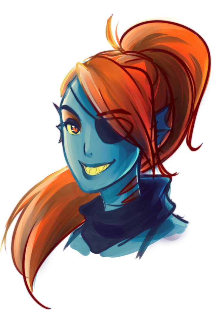 banner transparent library Undyne transparent male. Undertale by kiwa on