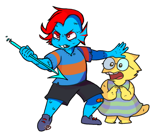 image royalty free download Undyne transparent sailor. Tumblr protecting your dash