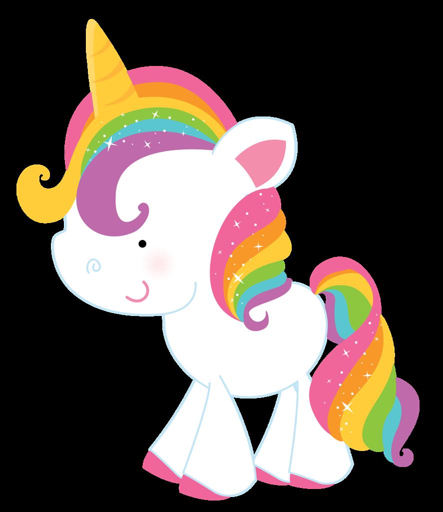image royalty free library Rainbow png pinterest unicorns. Unicornio vector unicorn