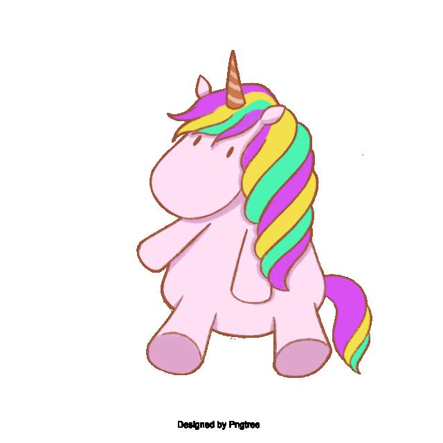 vector download Lindo magico dise o. Unicornio vector