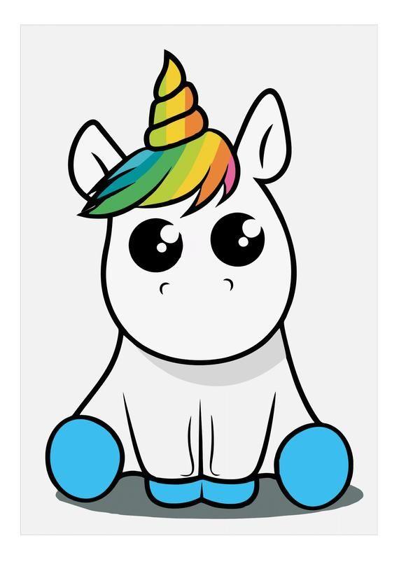 png library Unicornio vector. En pdf fondos dibujos