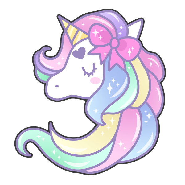 royalty free download Resultado de imagen png. Unicornio vector