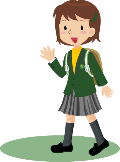 stock Uniform clipart. Smart free on dumielauxepices