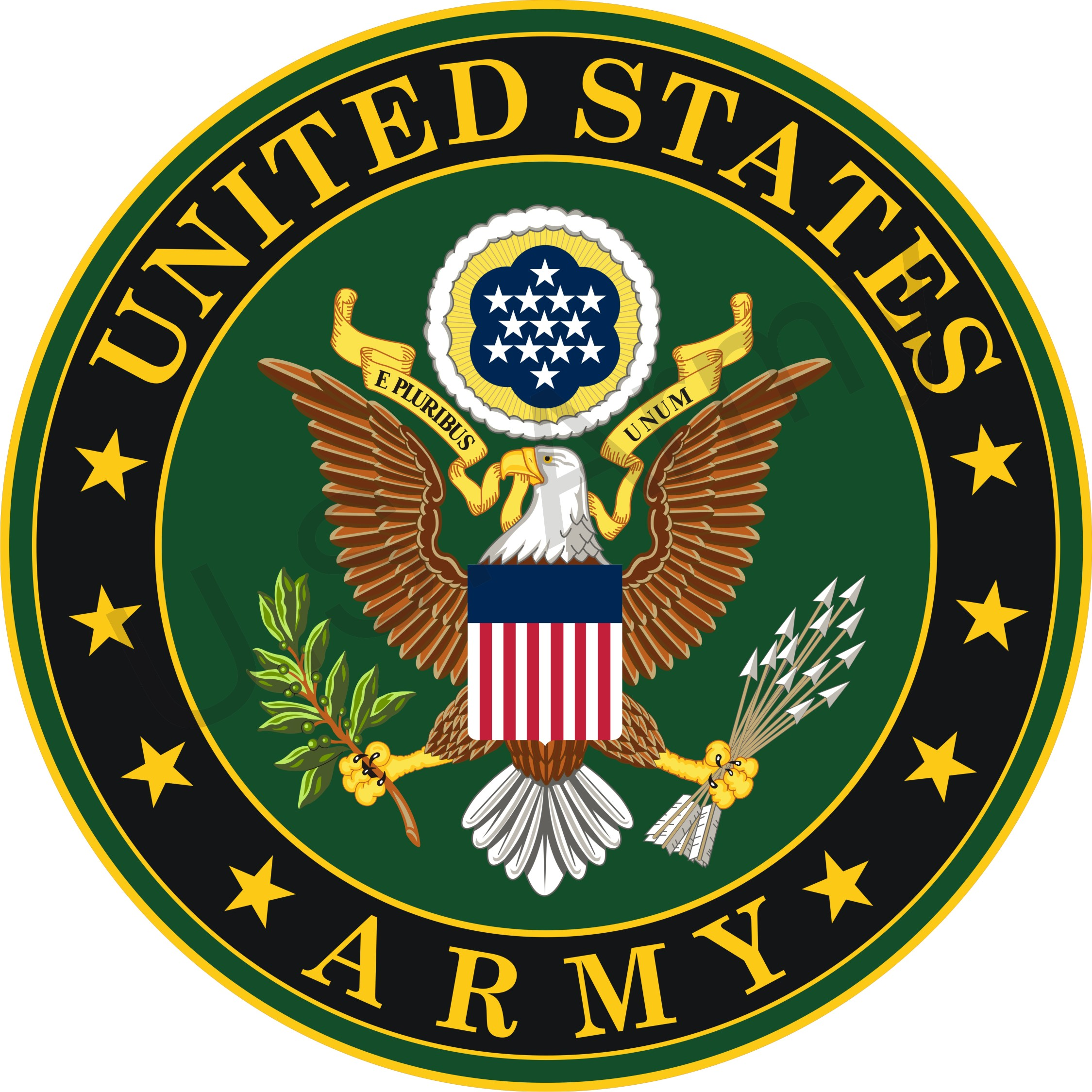 vector Free cliparts download clip. United states army clipart
