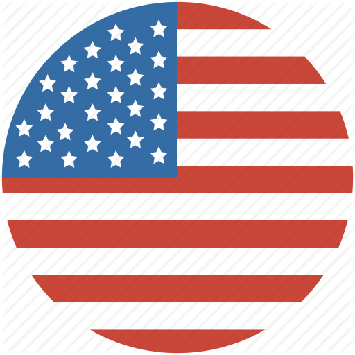 vector free Hd united states transparentpng. Us clipart.