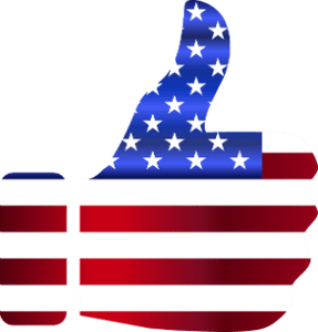 library united states clipart citizen us #52486855