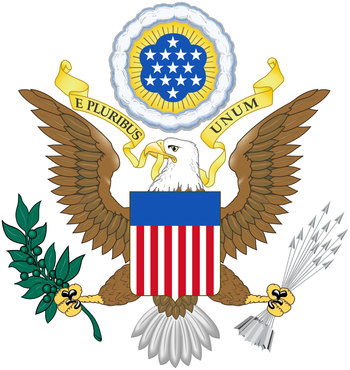 jpg black and white library United states right state. Christopher columbus clipart wikipedia.