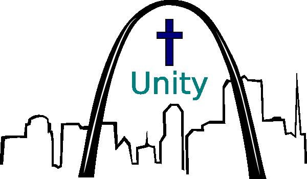 svg freeuse download Clip at clker com. Unity clipart line art