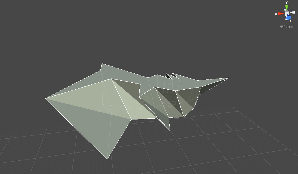 clipart royalty free Unity svg extruding. Extruder forum