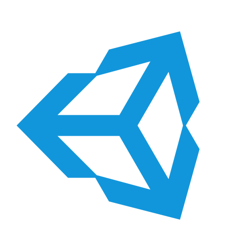 clip download Unity svg icon. Png and vector for