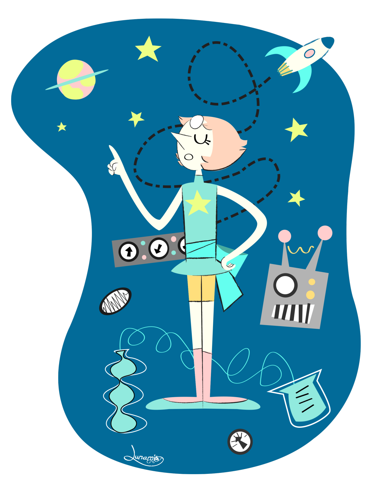 png library download Tumblr science free on. Universe clipart