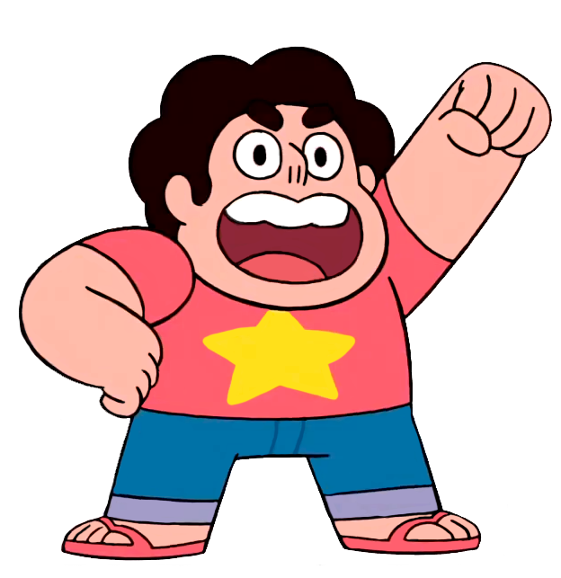 image download Universe vector.  collection of steven