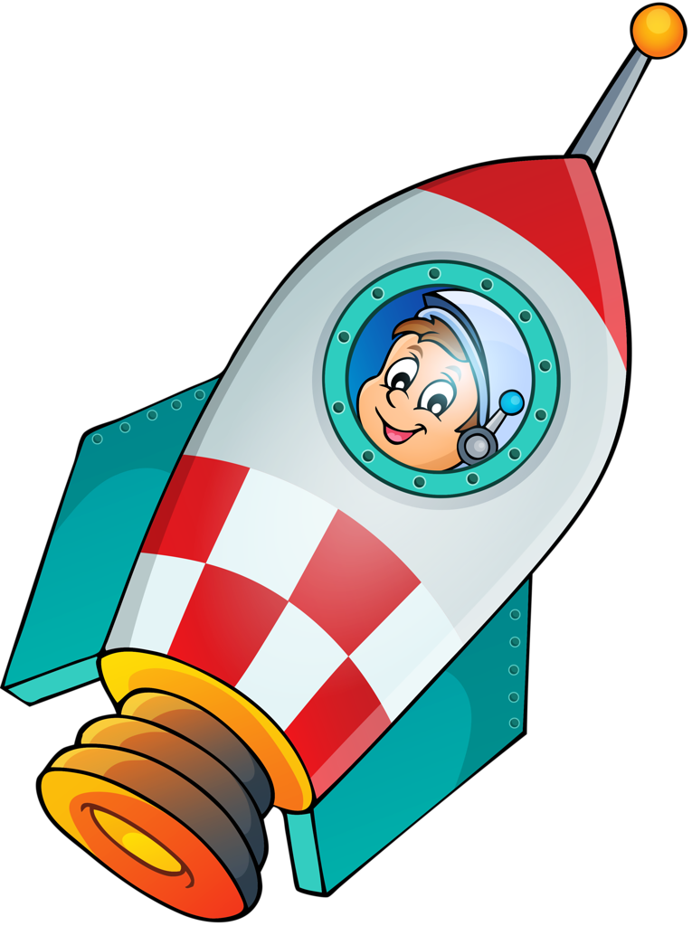 royalty free Space theme free on. Universe clipart