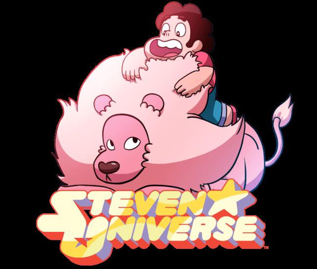 image transparent Universe clipart. Steven coloring pages print