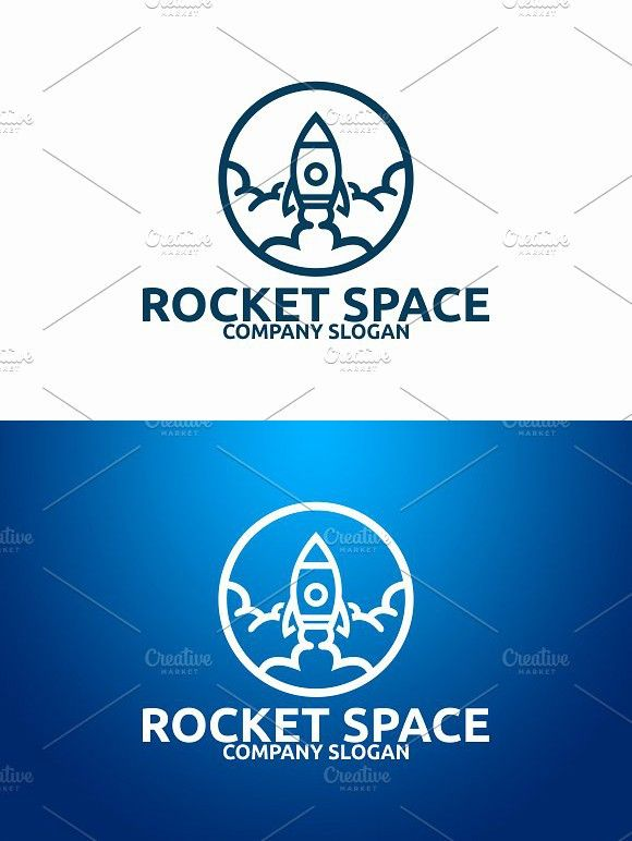 clipart freeuse stock Rocket space infographics . Universe vector infographic