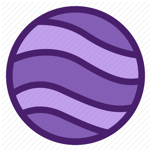 vector transparent download Universe vector purple galaxy. Space time by royyan