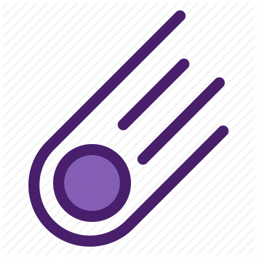 vector black and white Universe vector purple galaxy. Space time by royyan
