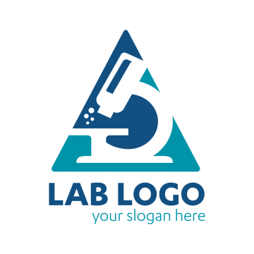 graphic freeuse stock Lab png vectors psd. Universe vector science