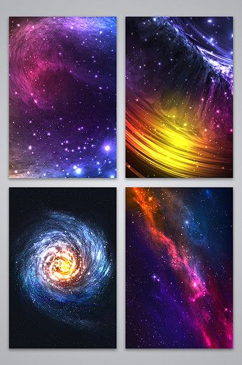 graphic black and white stock Background pikbest backgrounds . Universe vector starry