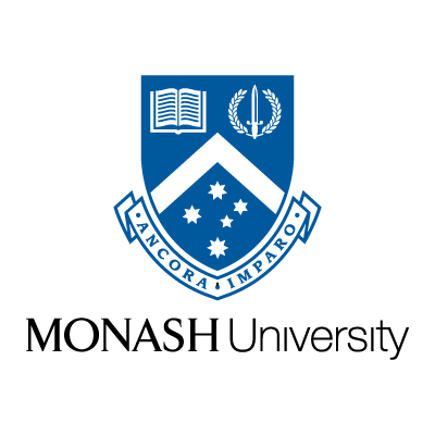 banner download Monash logo download free. Vector crest university