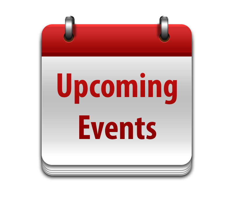 image library stock Upcoming events clipart. Free png transparent images