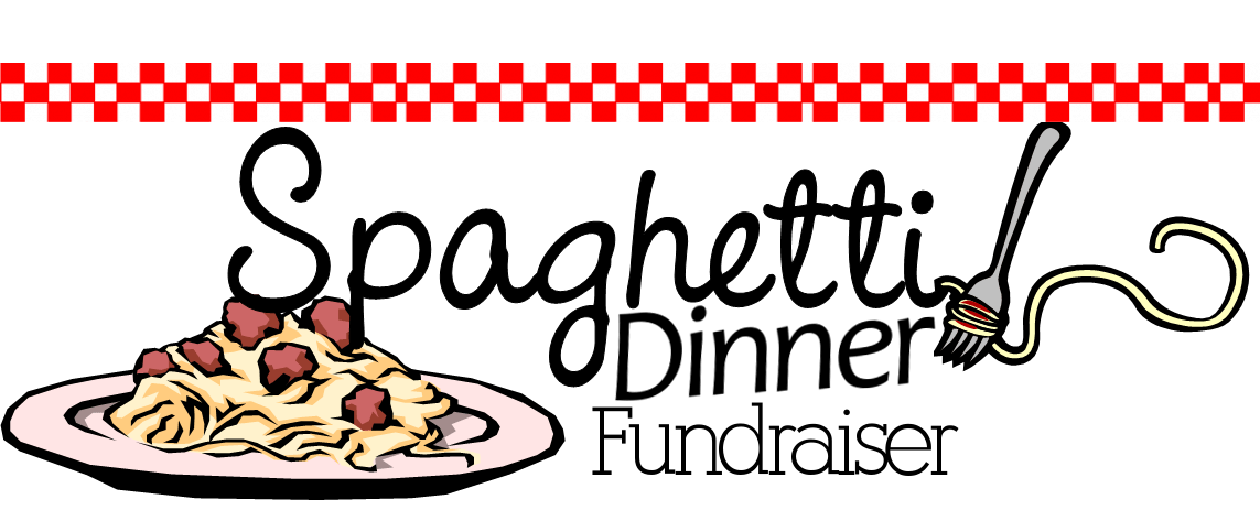 clip Youth Group Spaghetti Dinner
