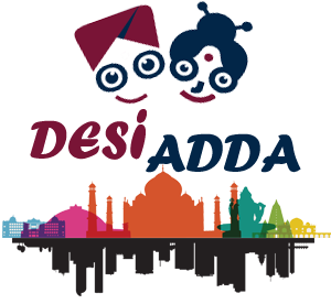 png freeuse library Desiadda classifieds . Upcoming events clipart upcomming