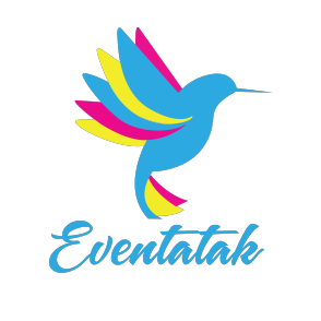 clip art royalty free library Eventatak everything happening in. Upcoming events clipart upcomming