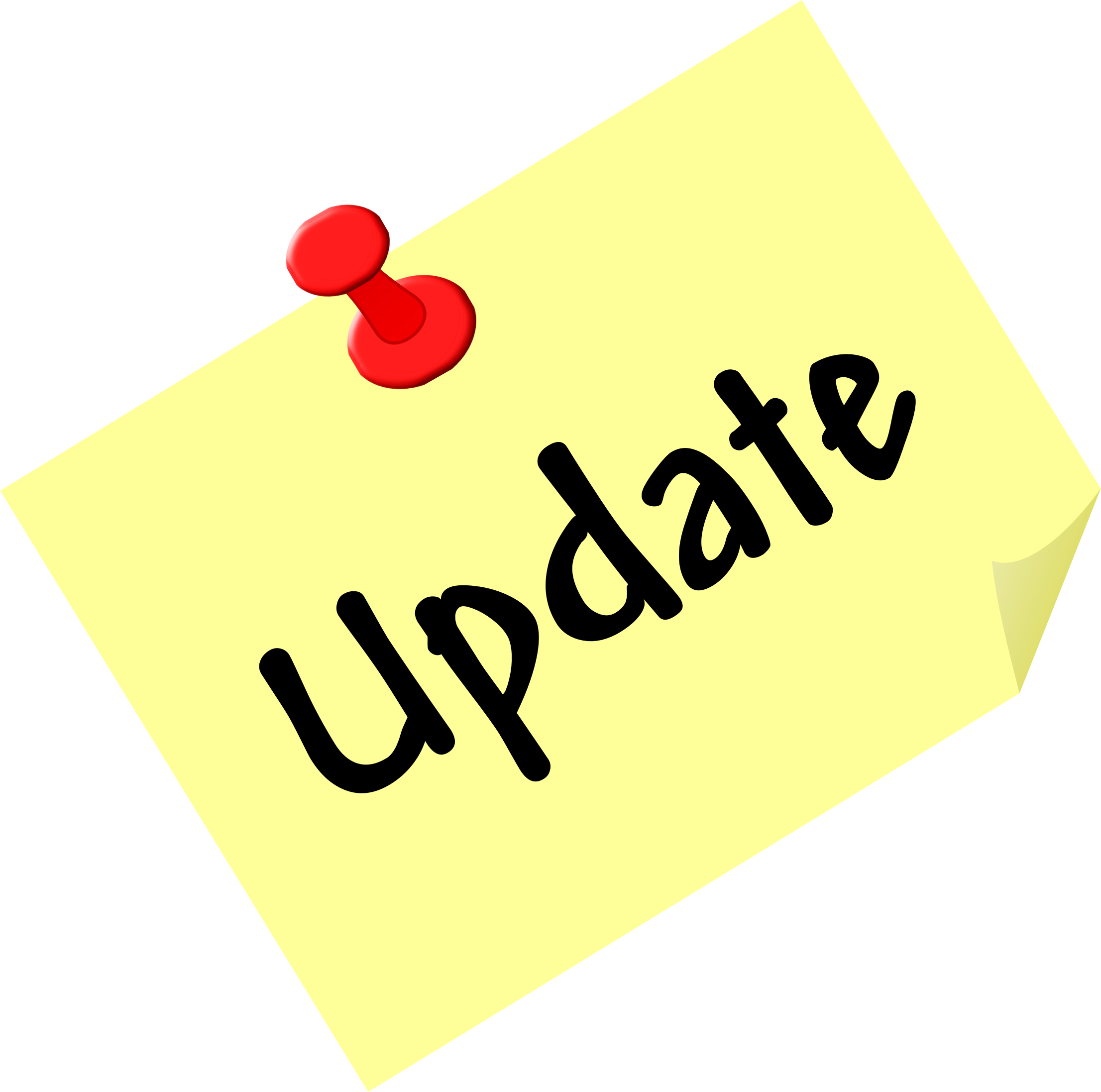 graphic library library Update clipart. Note big image png