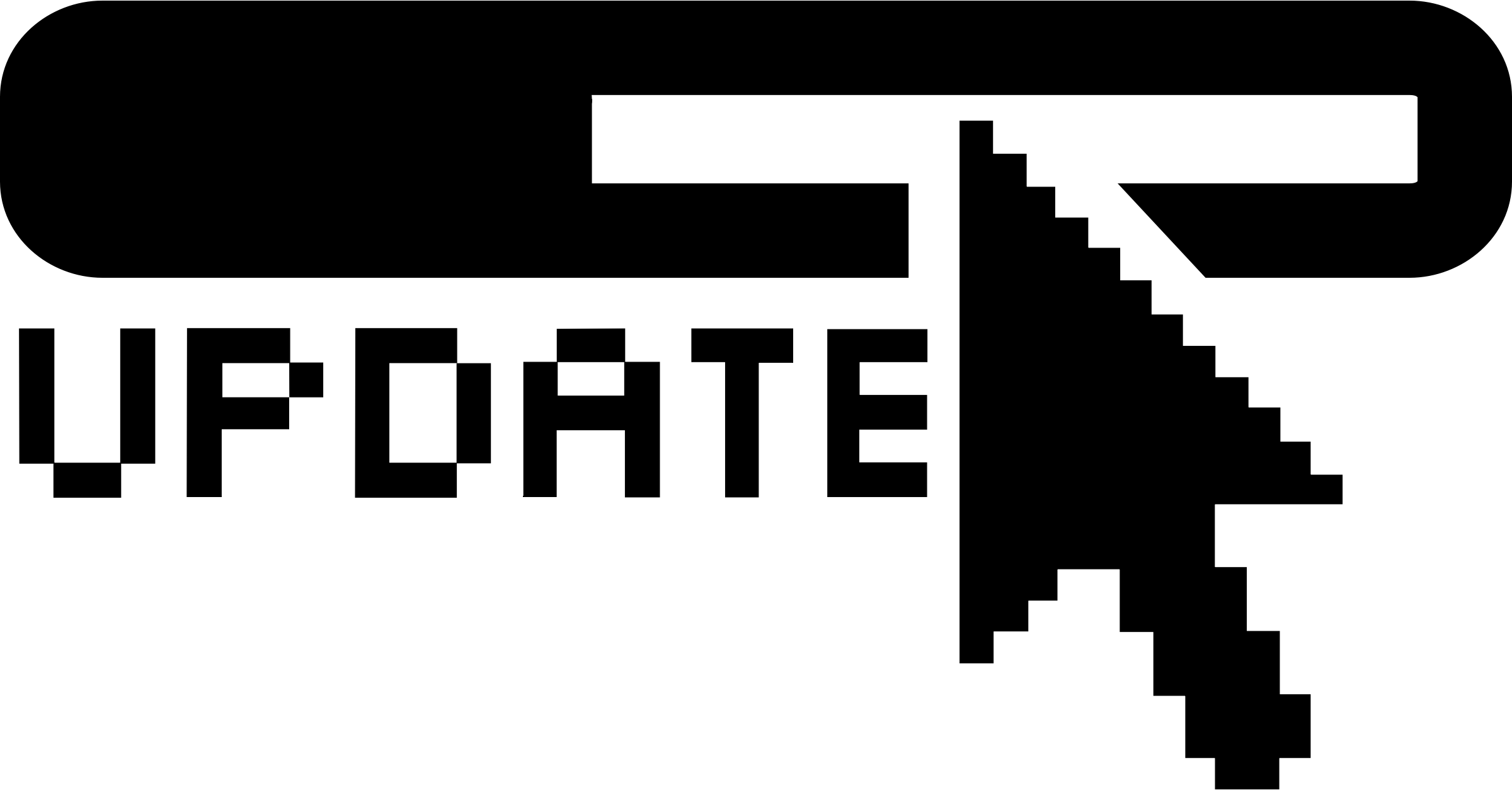 svg stock Update clipart. Logo big image png
