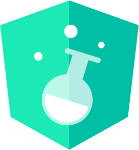 clipart transparent download Seamlessly Updating your Angular Libraries with the CLI