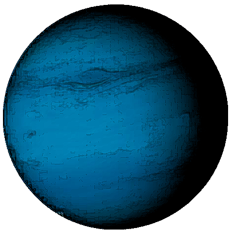vector library stock Images of planet png. Uranus transparent clip art
