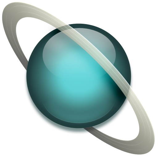 graphic library Uranus transparent clip art. Making mac and cheese