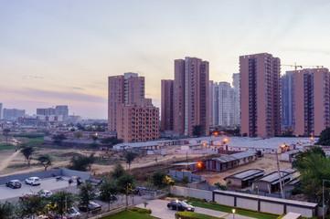 png free download Urban vector city gurgaon. Kolkata photos royalty free